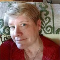 Elaina McReynolds's profile image