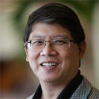 Jim Fong's profile image