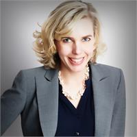 Nicole Horn's profile image